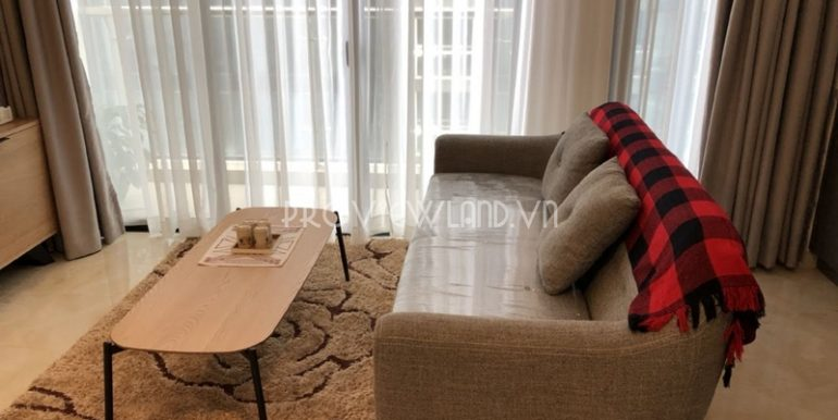 vinhomes-golden-river-service-apartment-for-rent-2beds-proview310-02
