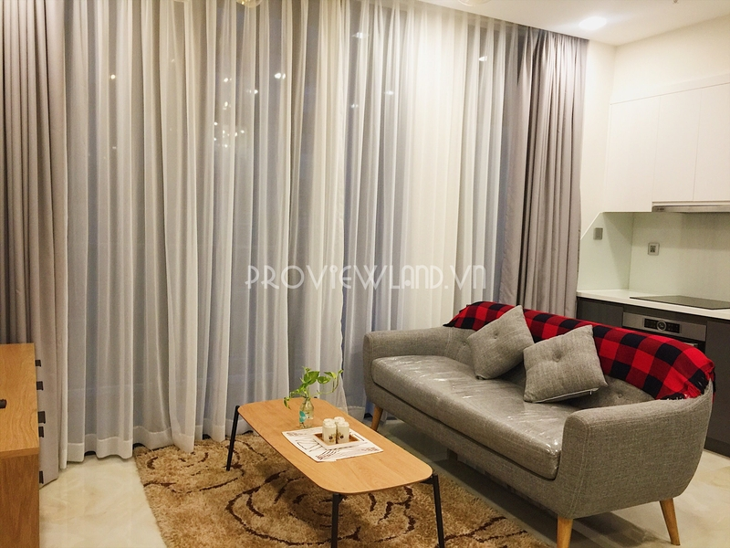 vinhomes-golden-river-service-apartment-for-rent-2beds-proview310-03
