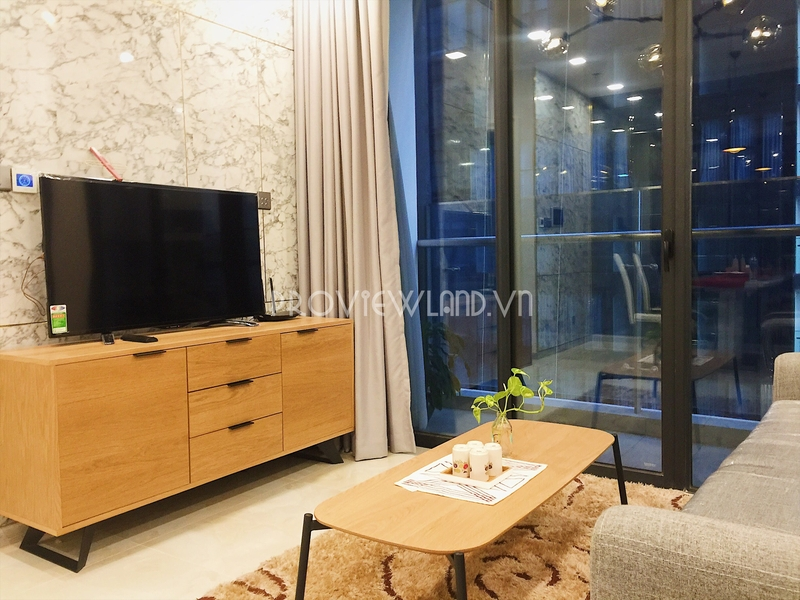vinhomes-golden-river-service-apartment-for-rent-2beds-proview310-04