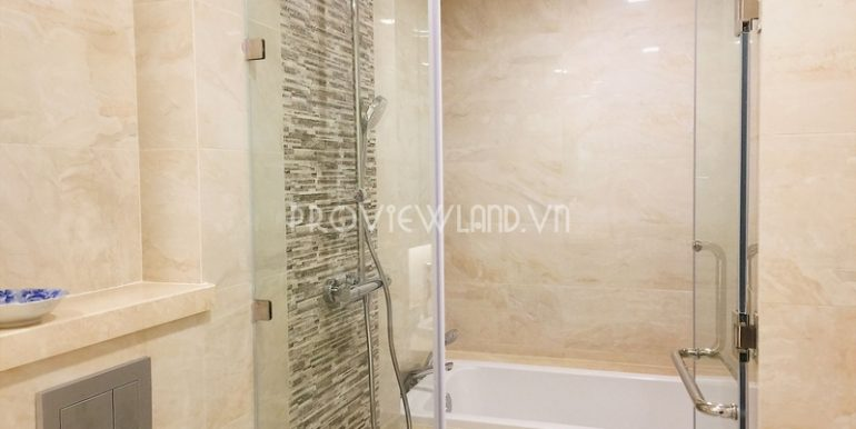 vinhomes-golden-river-service-apartment-for-rent-2beds-proview310-05