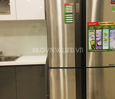 vinhomes-golden-river-service-apartment-for-rent-2beds-proview310-07