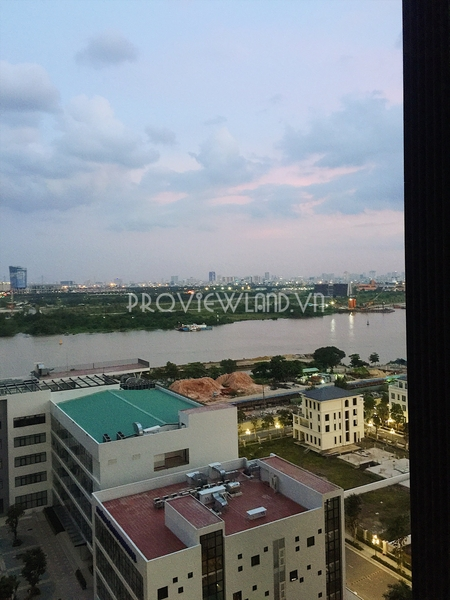 vinhomes-golden-river-service-apartment-for-rent-2beds-proview310-08