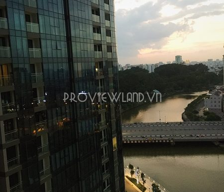vinhomes-golden-river-service-apartment-for-rent-2beds-proview310-09
