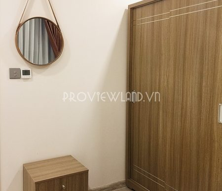 vinhomes-golden-river-service-apartment-for-rent-2beds-proview310-10