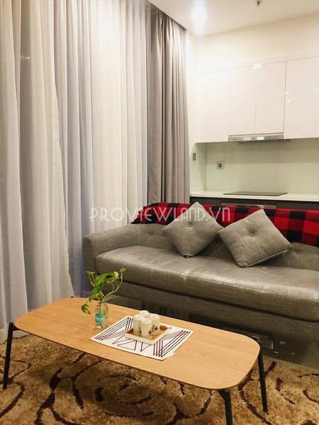 vinhomes-golden-river-service-apartment-for-rent-2beds-proview310-11