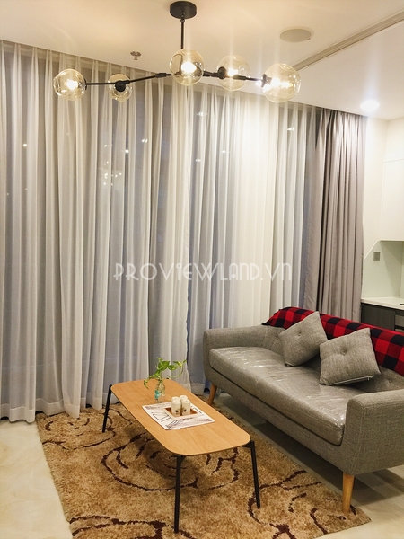 vinhomes-golden-river-service-apartment-for-rent-2beds-proview310-12