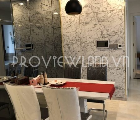 vinhomes-golden-river-service-apartment-for-rent-2beds-proview310-13