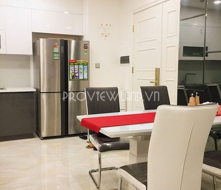 vinhomes-golden-river-service-apartment-for-rent-2beds-proview310-14
