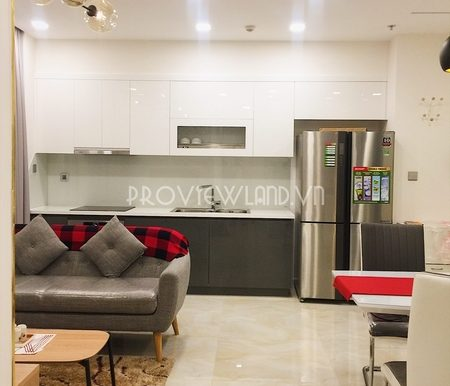 vinhomes-golden-river-service-apartment-for-rent-2beds-proview310-15