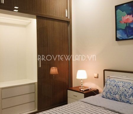 vinhomes-golden-river-service-apartment-for-rent-2beds-proview310-16
