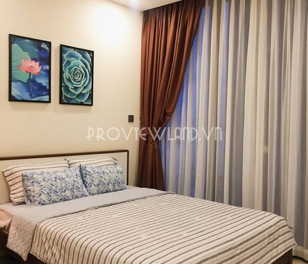 vinhomes-golden-river-service-apartment-for-rent-2beds-proview310-17