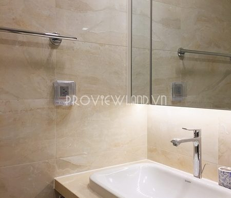 vinhomes-golden-river-service-apartment-for-rent-2beds-proview310-19
