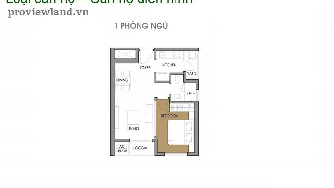 vista-verde-apartment-for-rent-1bedrooms-proview410-0011