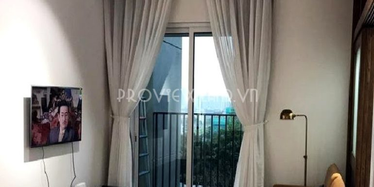 vista-verde-apartment-for-rent-1bedrooms-proview410-01