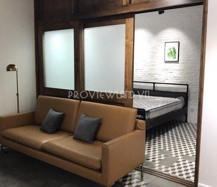 vista-verde-apartment-for-rent-1bedrooms-proview410-02