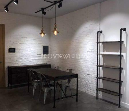 vista-verde-apartment-for-rent-1bedrooms-proview410-05