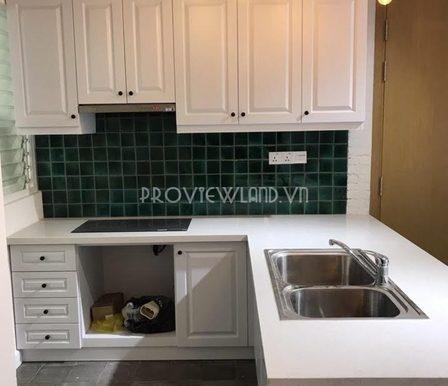 vista-verde-apartment-for-rent-1bedrooms-proview410-06