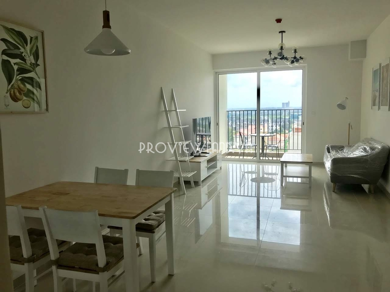 vista-verde-apartment-for-rent-2bedrooms-orchid-proview1710-01