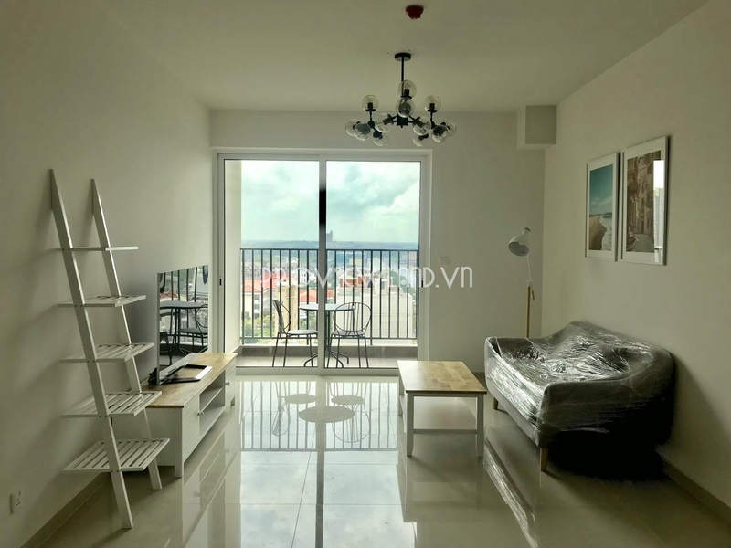 vista-verde-apartment-for-rent-2bedrooms-orchid-proview1710-02