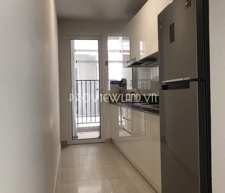 vista-verde-apartment-for-rent-2bedrooms-orchid-proview1710-05