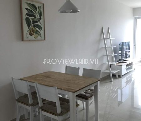 vista-verde-apartment-for-rent-2bedrooms-orchid-proview1710-06