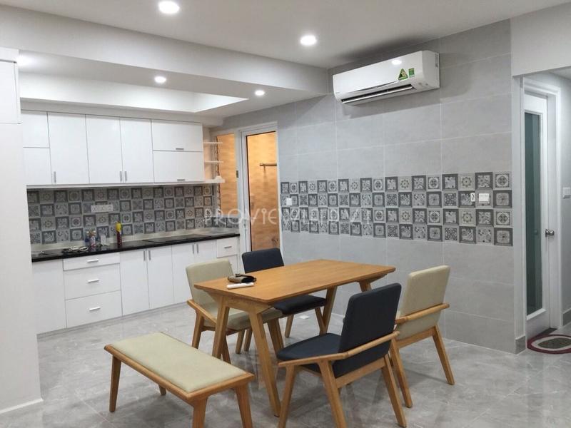 vista-verde-apartment-for-rent-2bedrooms-proview1710-01