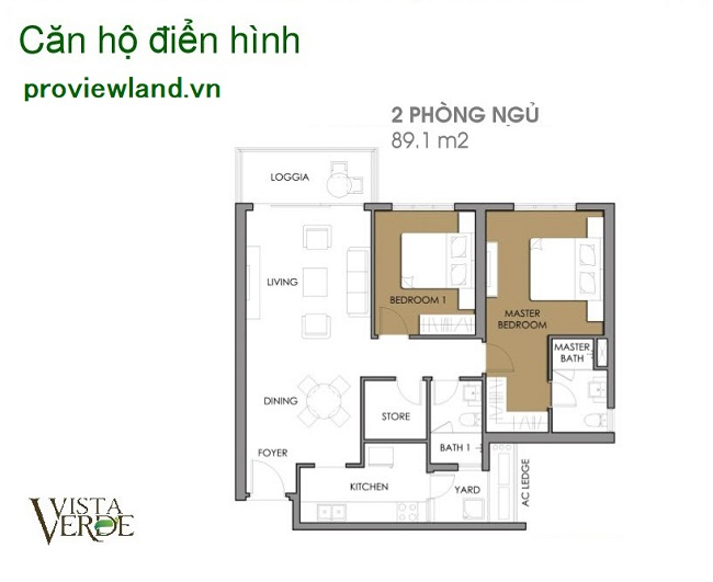 vista-verde-apartment-for-rent-2bedrooms-proview1710-05