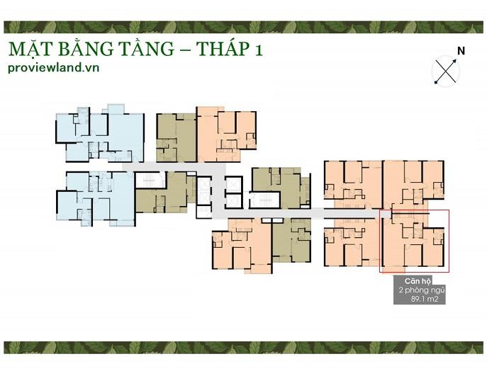 vista-verde-apartment-for-rent-2bedrooms-proview1710-06