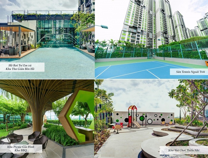 vista-verde-apartment-for-rent-2bedrooms-proview1710-08