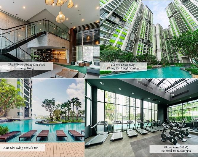 vista-verde-apartment-for-rent-2bedrooms-proview1710-09