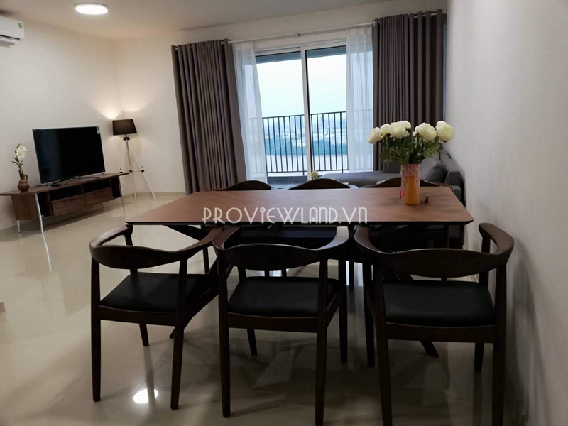 vista-verde-apartment-for-rent-3bedrooms-proview1310-01