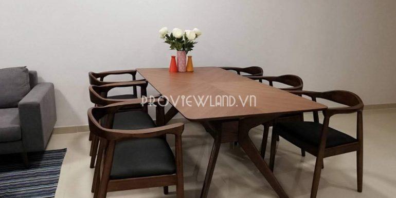 vista-verde-apartment-for-rent-3bedrooms-proview1310-02