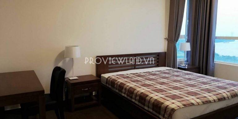 vista-verde-apartment-for-rent-3bedrooms-proview1310-03