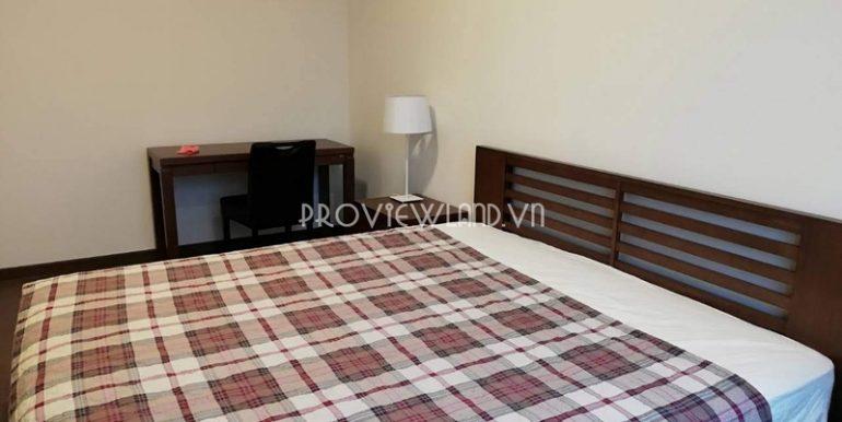 vista-verde-apartment-for-rent-3bedrooms-proview1310-04