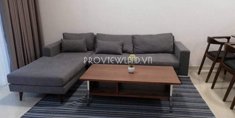 vista-verde-apartment-for-rent-3bedrooms-proview1310-05