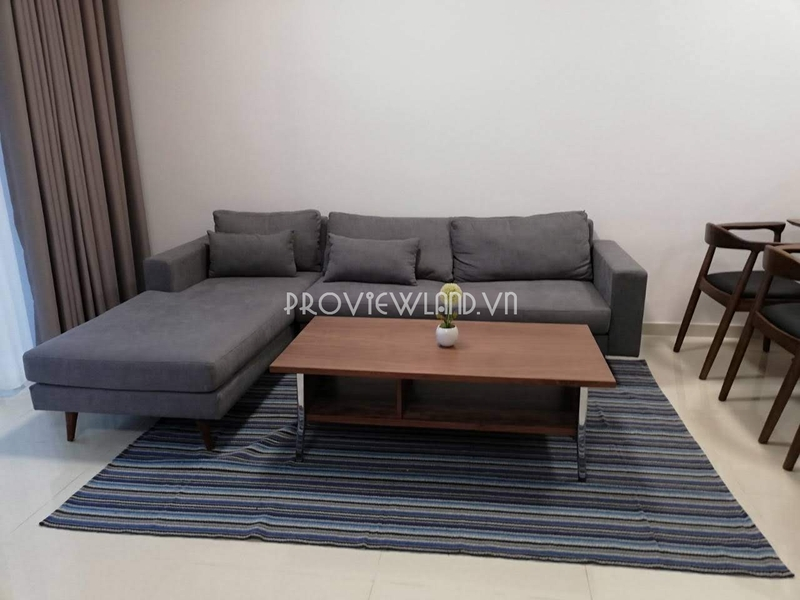 vista-verde-apartment-for-rent-3bedrooms-proview1310-05