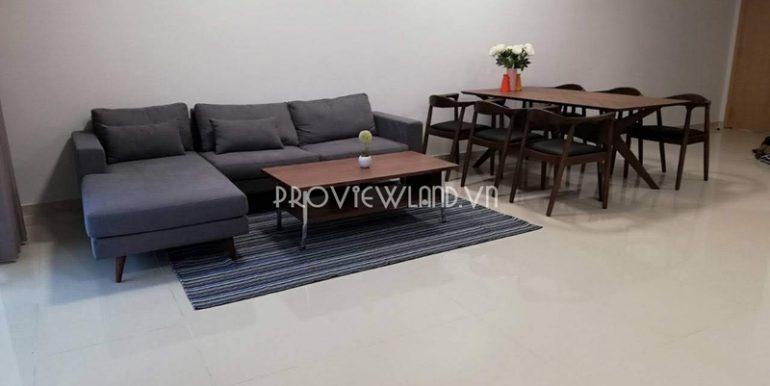 vista-verde-apartment-for-rent-3bedrooms-proview1310-06