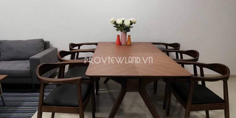 vista-verde-apartment-for-rent-3bedrooms-proview1310-07