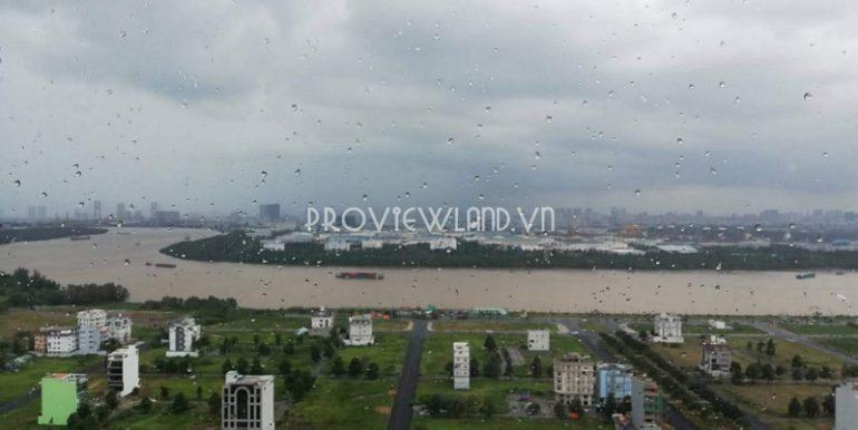vista-verde-apartment-for-rent-3bedrooms-proview1310-09