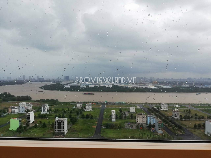 vista-verde-apartment-for-rent-3bedrooms-proview1310-09