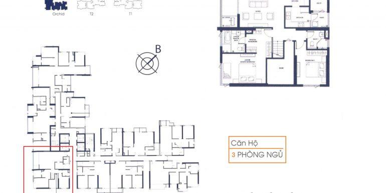 vista-verde-apartment-for-rent-3bedrooms-proview1310-10