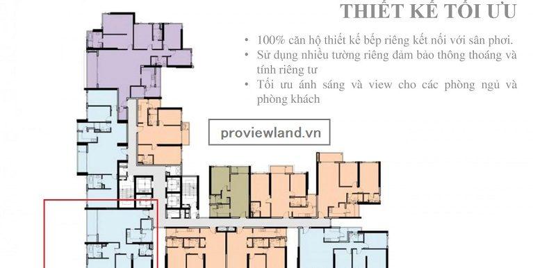 vista-verde-apartment-for-rent-3bedrooms-proview1310-11