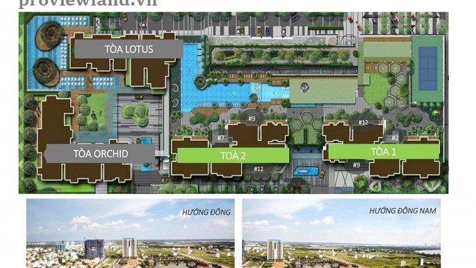 vista-verde-apartment-for-rent-3bedrooms-proview1310-15