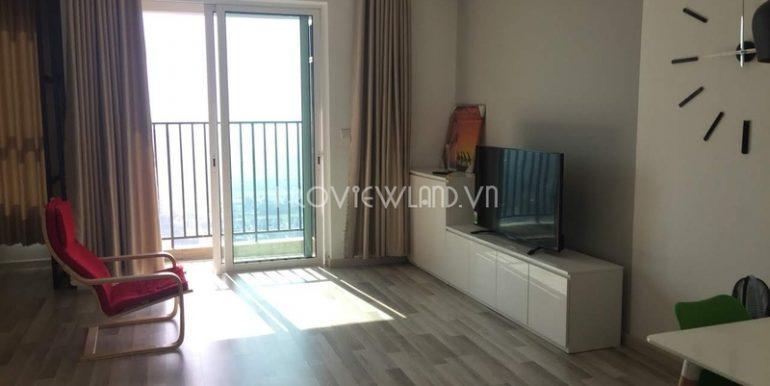 vista-verde-apartment-for-rent-t1-1bedroom-proview410-01