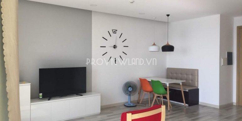 vista-verde-apartment-for-rent-t1-1bedroom-proview410-02
