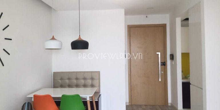 vista-verde-apartment-for-rent-t1-1bedroom-proview410-03