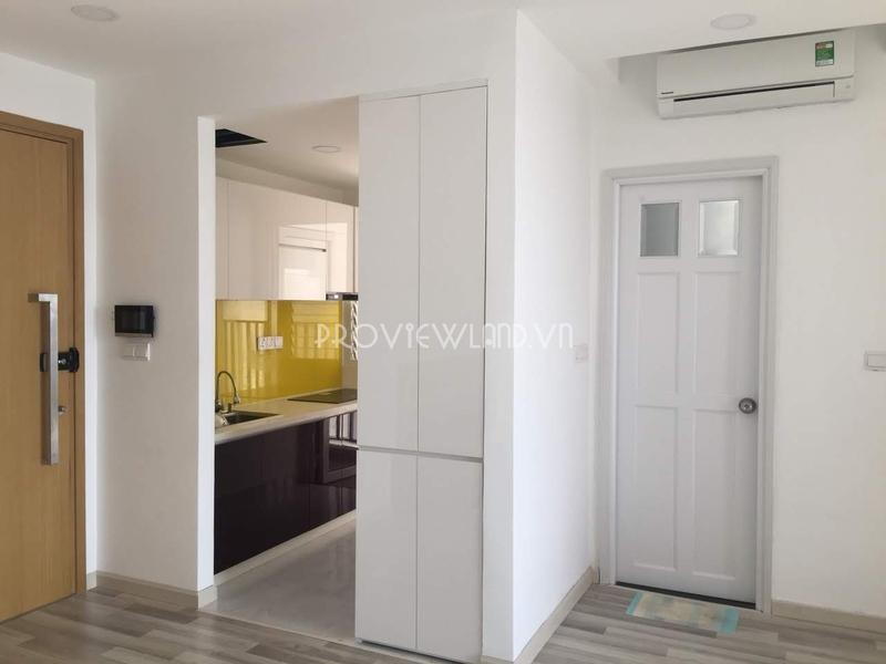 vista-verde-apartment-for-rent-t1-1bedroom-proview410-04