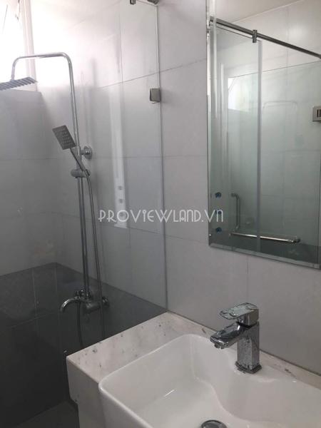 vista-verde-apartment-for-rent-t1-1bedroom-proview410-05