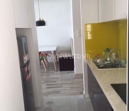 vista-verde-apartment-for-rent-t1-1bedroom-proview410-06