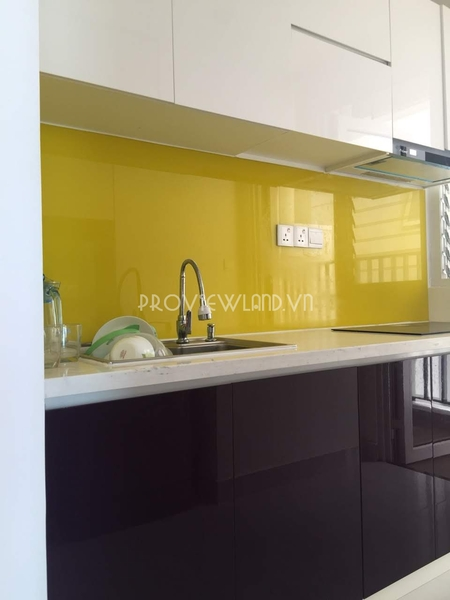 vista-verde-apartment-for-rent-t1-1bedroom-proview410-07